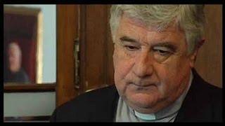Defensa canónica de Cristián Precht apelará a la condena del Vaticano
