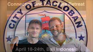 Overcome Social Anxiety Retreat in Bali | April 18 -24