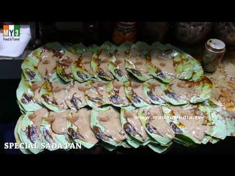 Eating Out In Mumbai Street Food  | 1000 MUMBAI STREET FOODS | PART 09 | STREET FOODS COMPILATION