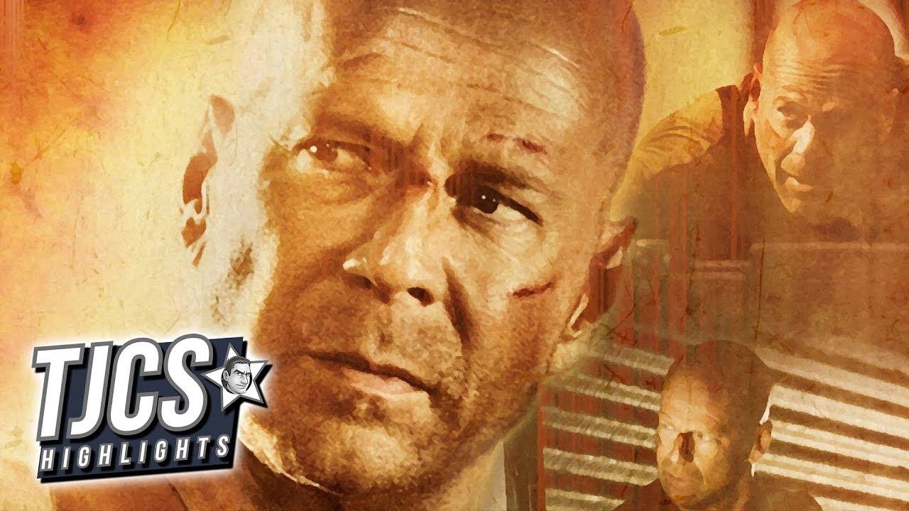 Die Hard 6