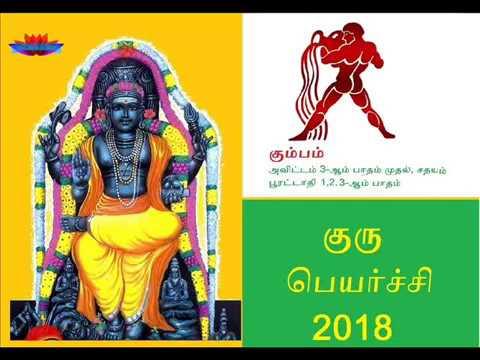 New year 2019 palangal
