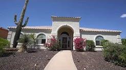 Welcome to 15038 E MARATHON DR, Fountain Hills, AZ 85268