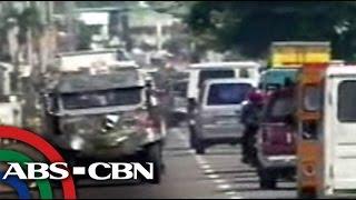 TV Patrol Tacloban - August 26, 2014