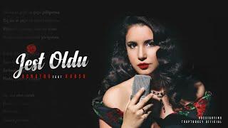 ACNATRO Feat. Karsu - Jest Oldu ( Turkish Vocal Remix )