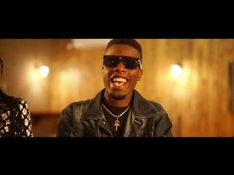 Nywa - Hazzo Aaron kalumbu (Official HD) Video out