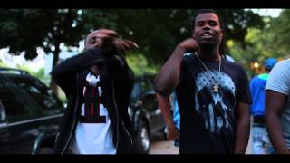 Download Five Star ft.Yung Trello - I Might (Dir by @dibent) MP3 song and Music Video