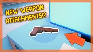 🔴Roblox Jailbreak Livestream l⭐ PLAYING MINIGAMES & MORE ⭐l🔫 NEW WEAPON?!?! 🔫l