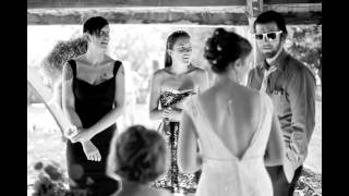 Boulder Colorado Wedding Photography-Lone Hawk Farm.m4v