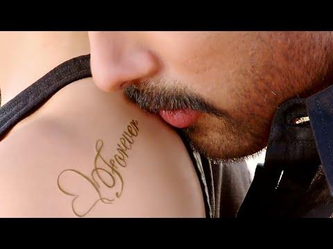 || ❤❤ Mang Ke Dekho Jaan Meri Whatsapp Status Video ❤❤ ||  ❤❤ Love Status Video Song ❤❤ ||