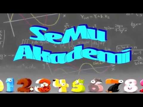 8. sınıf matematik dersleri 1.kazanım çarpanlar ve katlar ebobekok