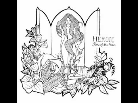 Heroic - Lonely one