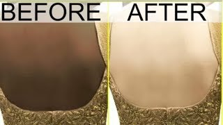 How to get fair skin in 1 day| multani mitti face pack for fair & glowing skin |रातों रात गोरी त्वचा