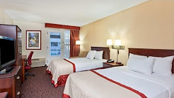 Baymont Inn & Suites Southfield/Detroit 3 Stars Hotel in Southfield ,Michigan