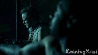 Best Scenes True Blood - Season 2 Episode 1