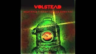 Volstead - Aqui hace tiempo/Nunca como hoy [MusicPack]