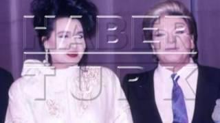 Zeki Müren Bülent Ersoy düeti 2017 Video
