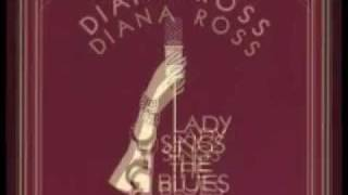 Lady Sings The Blues -