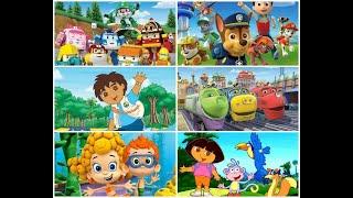 Для детей, мультфильмы, машинки, игры, мультики For children, cartoons, cars, games, cartoons
