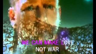 Erasure - A Little Respect (Karaoke)