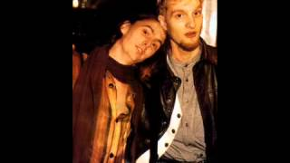 Watch Mad Season I Dont Want To Be A Soldier video