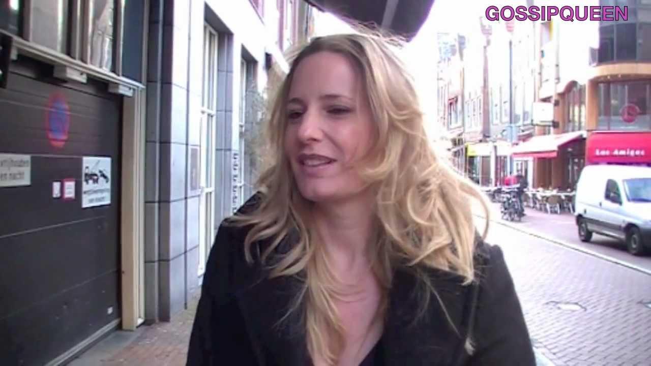 privaat vrouw dik in Zaltbommel