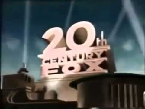 NEW EFFECT 20th Century Fox Home Entertainment In Luig Group By Gears3000