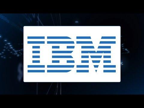 IBM Warns First Quarter Will See More Layoffs