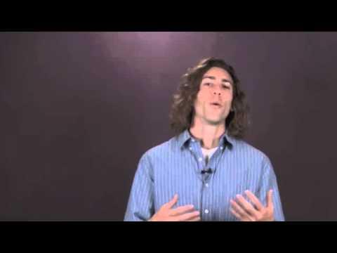 Ayurveda: Grow Your Ayurvedic Business