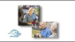 Home Health Care Agency Miami/Dade County