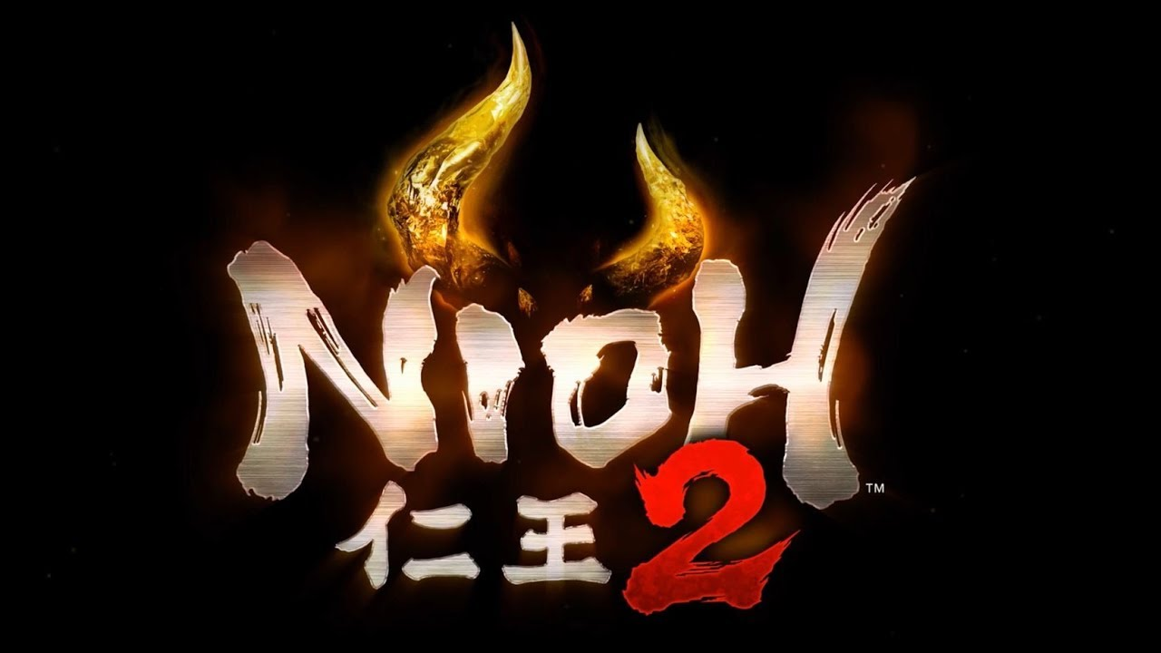 Nioh 2 Release Date Trailer | PS4