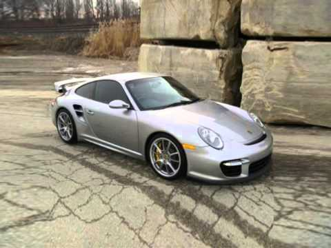 2008 Porsche 911 Gt2 Auto For Sale On Auto Trader South Africa Youtube