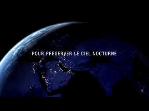 2009 : Année Internationale de l'Astronomie
