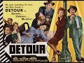 Detour 1945