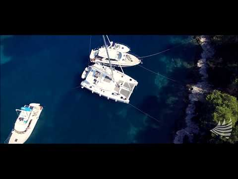Welcome Croatia - Your Personal Sailing Paradise