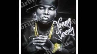 Young Jeezy - So Seductive Freestyle