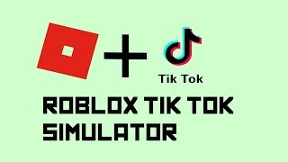 bd901e401ef9 Roblox Tik Tok Sim | All Emotes and items (Effects and No Effects