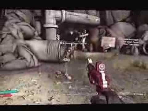 Вопросы и ответы Системные требования к World of Tanks