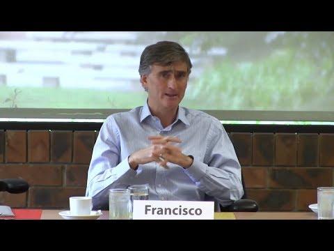 Inversiones desde la perspectiva austriaca - Francisco García Paramés