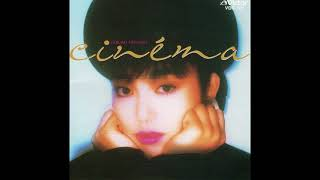 Hiromi Iwasaki - ジェラシーの鍵貸します From the álbum Cinema 1985 Lovely tune lovely voice and gorgeous guitars.