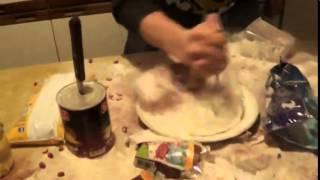 HFM How Fast Make   Шоколадный дИсерт Десерт 26 видео выпуск Юмор прикол смешное видео супер круто я