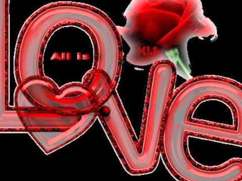 Amore Meraviglios di @ntò di Link d'Amore per Link d'amore..wmv