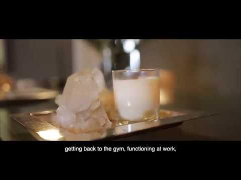 Acuworx Brand Video