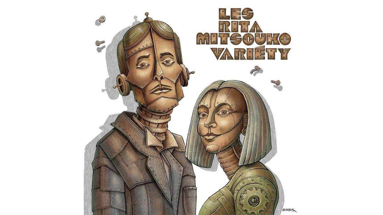 les-rita-mitsouko-ma-vieille-ville-les-rita-mitsouko