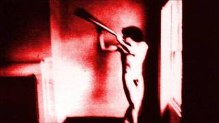 Bauhaus - A God In An Alcove (Peel Session)