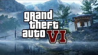 ►gta 6   Grand Theft Auto 6◄   Official Trailer   2020 Hd4k