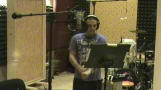 Directia 5 in studio - O fata ca ea (Album Romantic) ~5