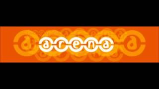 Dj Nano & Dj Loco @ Arena Vol. 5 (14-10-2000)