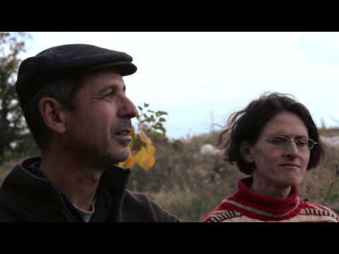 Micro-ferme des Chataigniers