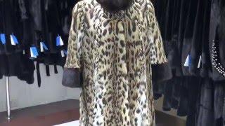 Купить Шубы в Дубае 2016(https://www.facebook.com/openvisadubai/ Несмотря на жаркий климат, в Дубаи очень популярен шоппинг меховых изделий. Чтобы..., 2015-12-03T23:13:20.000Z)