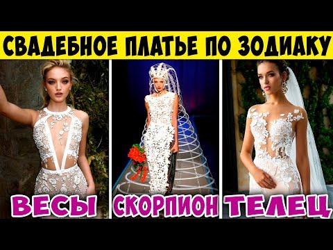 Они никогда не выйдут из моды 10 Роскошных платьев, неподвластных времени